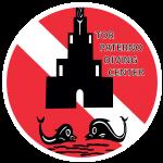 logo_tpdc_2-150x150